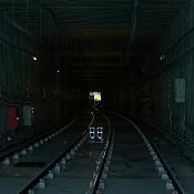 Tunnel of train-captura-111.jpg