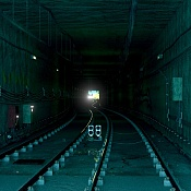 Tunnel of train-captura-112.jpg