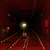 Tunnel of train-captura-113.jpg