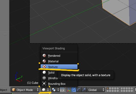 Blender logic-game.jpg