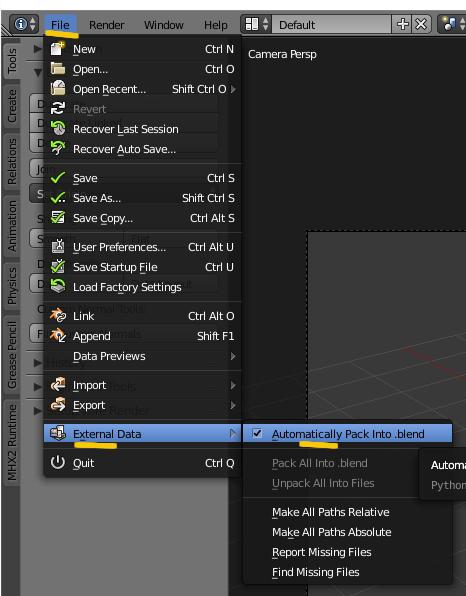Blender logic-game2.jpg