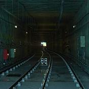 Tunnel of train-captura-444.jpg
