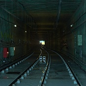 Tunnel of train-captura-444.jpg