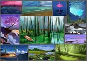 dibujos y bocetos-thumbnail.jpg