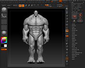 Orco Zbrush y Low Poly asset-captura-de-pantalla-2016-07-27-16.03.15.png