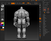 Orco Zbrush y Low Poly asset-captura-de-pantalla-2016-07-27-16.03.27.png