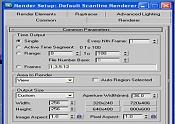 Renderización con cámara-avatar_animation_render_setup.jpg