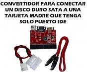 Sobre Convertidor adaptador IDE a SATA y Viceversa-35.jpg