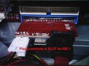 Sobre Convertidor adaptador IDE a SATA y Viceversa-j9xd04.jpg