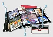 albumes de fotos digitales impresos-fotofun.jpg