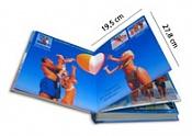 albumes de fotos digitales impresos-hoff.jpg