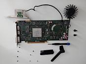 Sobrecalentamiento Nvidia Quadro 4000-desmontaje-nvidia-quadro-4000-001.jpg