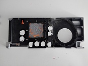Sobrecalentamiento Nvidia Quadro 4000-desmontaje-nvidia-quadro-4000-003.jpg
