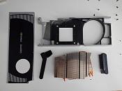 Sobrecalentamiento Nvidia Quadro 4000-desmontaje-nvidia-quadro-4000-005.jpg
