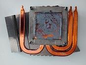 Sobrecalentamiento Nvidia Quadro 4000-desmontaje-nvidia-quadro-4000-007.jpg
