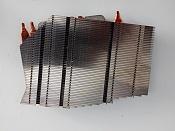 Sobrecalentamiento Nvidia Quadro 4000-desmontaje-nvidia-quadro-4000-008.jpg