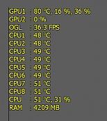 Sobrecalentamiento Nvidia Quadro 4000-datos-despues-de-limpieza-tarjeta.jpg