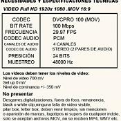 Conseguir formato de salida dvcprohd en video-esp.jpg