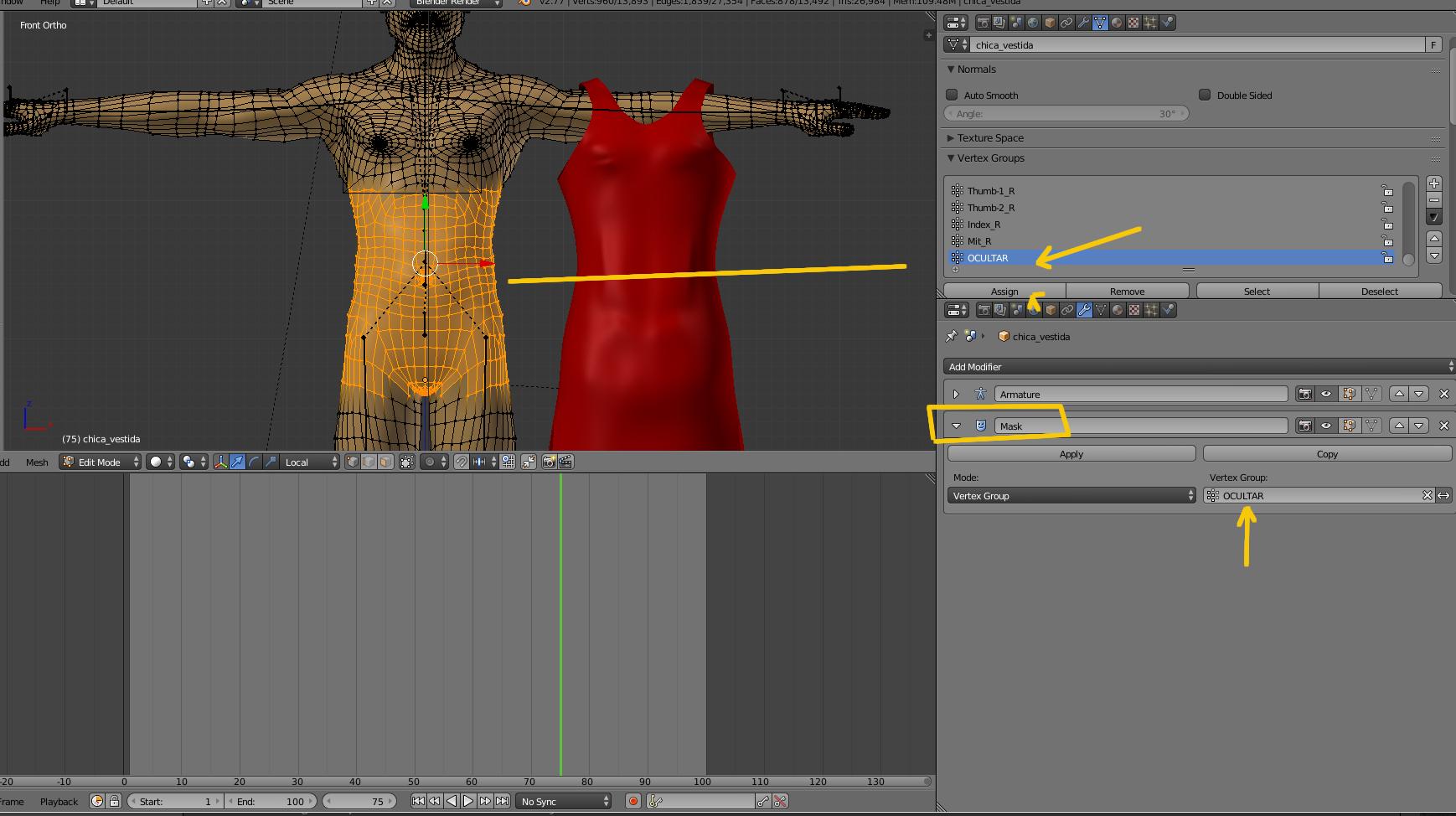 Problemas de transparencias vestimentas-grupo.jpg