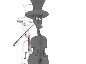 The Paranoius [[El violonchelo que no se podia tocar]]-paranoius-2-.jpg