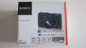 Sony Dsc-HX60 (como nueva)-sony-hx60-1-large-.jpg
