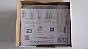 Sony Dsc-HX60 (como nueva)-sony-hx60-2-large-.jpg