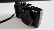 Sony Dsc-HX60 (como nueva)-sony-hx60-5-large-.jpg