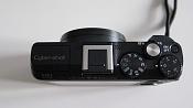 Sony Dsc-HX60 (como nueva)-sony-hx60-7-large-.jpg