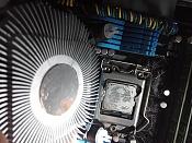 Sobrecalentamiento Nvidia Quadro 4000-disipador-y-procesador-02.jpg