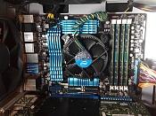 Sobrecalentamiento Nvidia Quadro 4000-disipador-y-placa-01.jpg