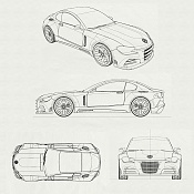 Mercedes Concept-car-line.jpg