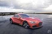 Mercedes Concept-mercedes_sport_01.jpg