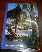 albumes de fotos digitales impresos-pict3138.jpg