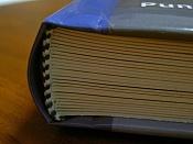 albumes de fotos digitales impresos-pict3140.jpg