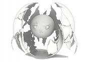 Mike-alfredo-santos-possessed-egg-3d-alfredo-santos-ao.jpg