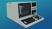 Tandy TRS-80-tandytrs80_wip05_1.png