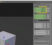 Animación en base a lista de coordenadas-localizacion.jpg