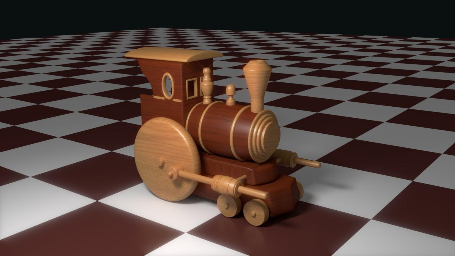 Tren madera juguete 2-trenecito_3.jpg