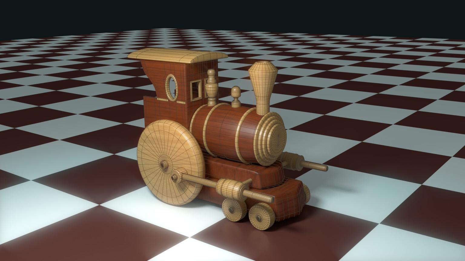 Tren madera juguete 2-trenecito_4.jpg
