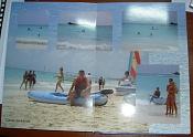 albumes de fotos digitales impresos-pict3144.jpg