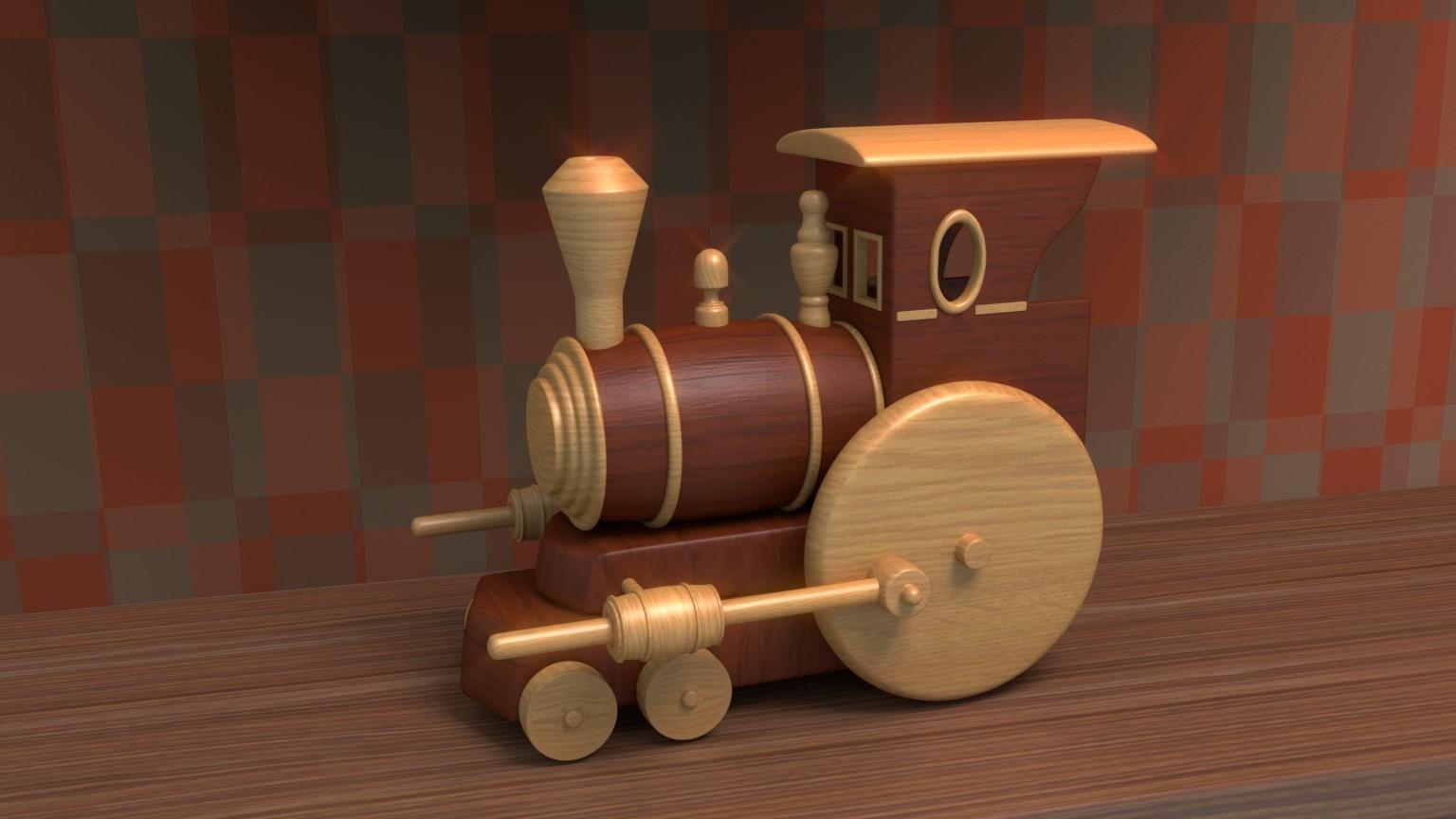 Tren madera juguete 2-trenecito_6.jpg