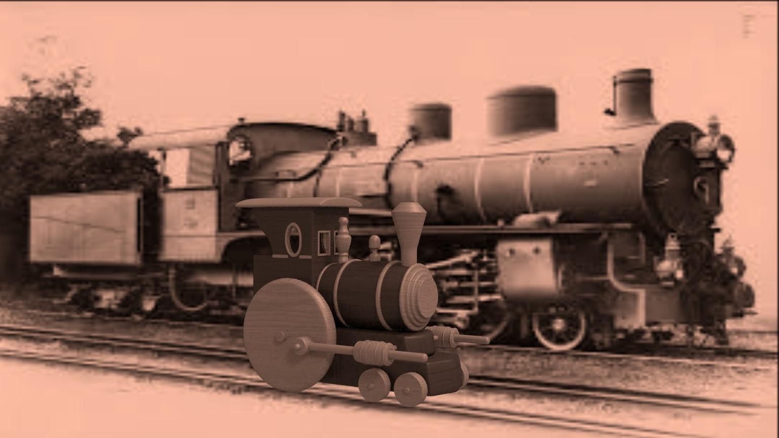 Tren madera juguete 2-tren_2.jpg