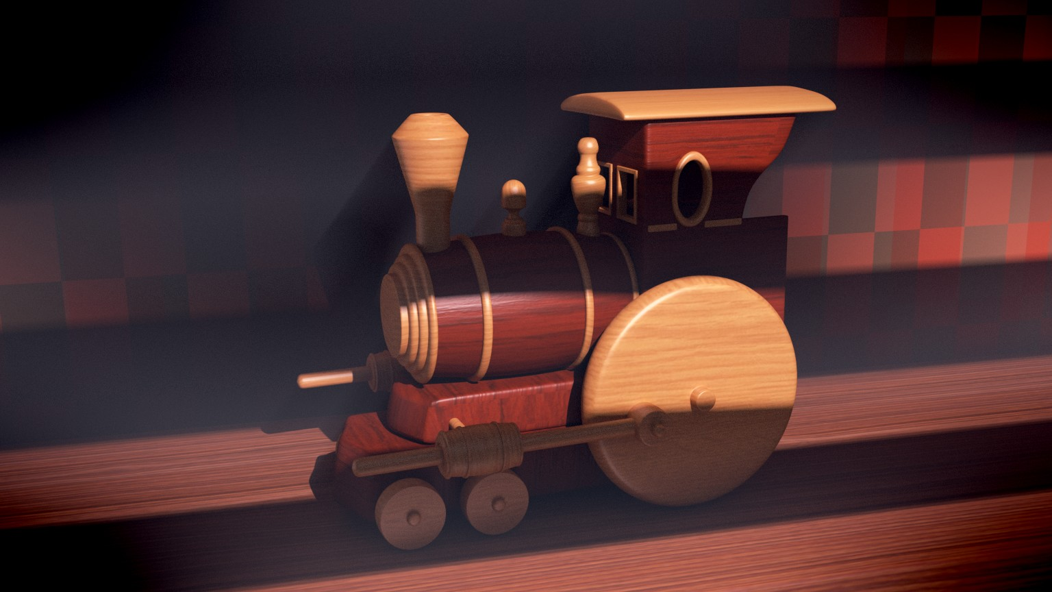 Tren madera juguete 2-trenecito_7_luces.jpg