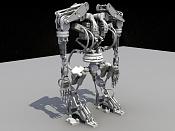 Metal Guardian-muestra15.jpg