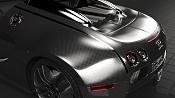 Mi propio Bugatti Veyron-bvcuad.jpg