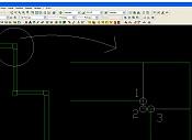 Trucos y tips sobre AutoCAD-imagen-marcaaux.jpg
