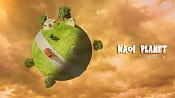Kaoi planet-kaoi-planet-final4.png