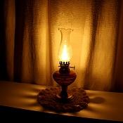 78 rpm-burning_oil_lamp.jpg