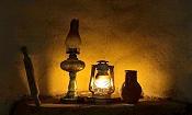 78 rpm-burn-oil-lamp02.jpg