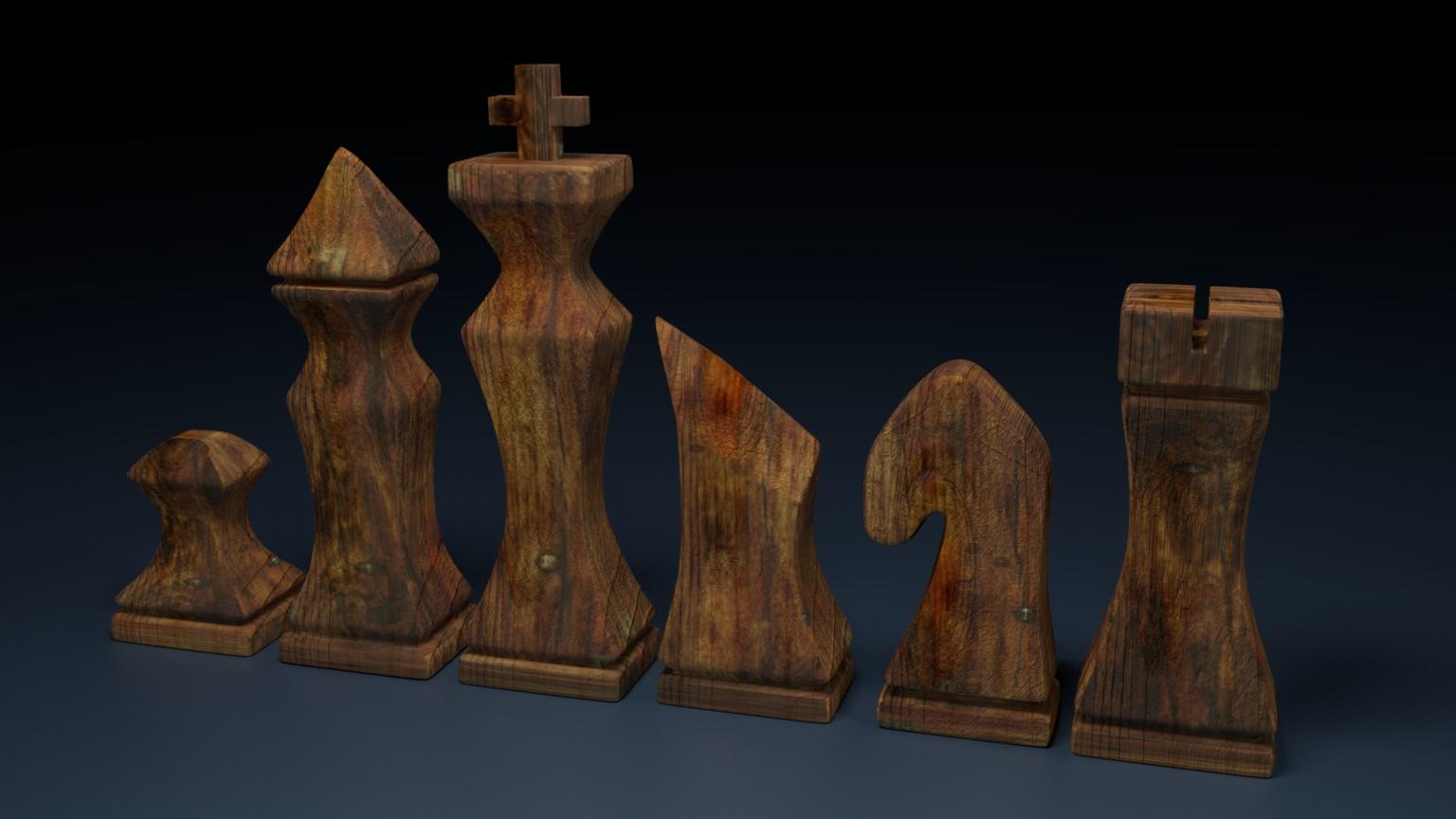 Piezas y tableros de ajedrez-ajedrez_viejo.jpg